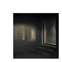 Marcel-Dettmann-presents-RAUCH