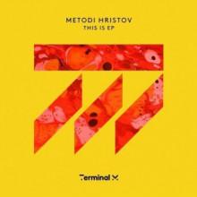 Metodi-Hristov-This-Is