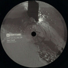 Yan-Cook-–-Drifted-Island-EP