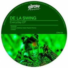 de-la-swing (1)