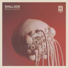 shall-ocin