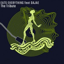 Eats-Everything-The-Tribute-feat.-Dajae-CAJ416