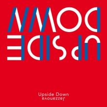 Jazzanova-Upside_Down-SK232D-WEB-2012-OMA-220x220