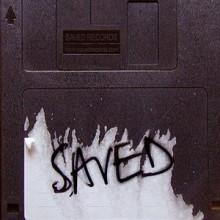 Rebuke-EP1-SAVED165