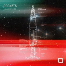 Rockets-Launch-01-TR269