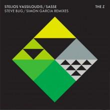 Sasse__Stelios_Vassiloudis-The_Z-BEDSVS1-WEB-2011-320-220x220