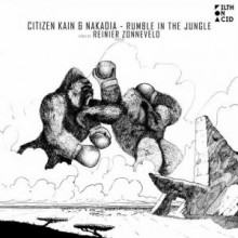 citizen-kain-nakadia-rumble-in-the-jungle-300x300