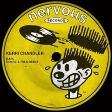 kerri-chandler