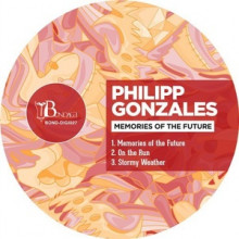 philipp-gonzales