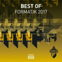 va-best-of-fmk-2017-300x300