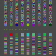 00 - Reflex In Reflex - Quartal - Morning Mood Records - MMOOD95 - 2018 - WEB
