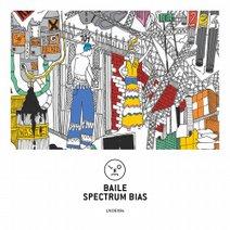 BAILE-Spectrum-Bias-LNOE084