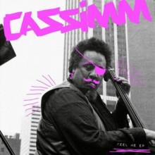 CASSIMM-Feel-Me-SNATCH106