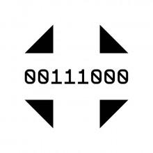 CS3659817-02A-BIG