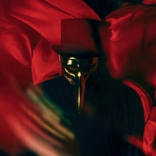 Claptone-In-The-Night-Charts