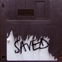 Denney-Jam-On-It-EP-SAVED16601Z-300x300