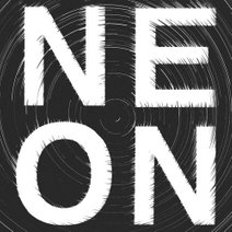 Gregor-Tresher-Neon-2018-Remaster-Butch-Remix-GTO002