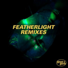 GusGus-Featherlight-Remixes-AWD337504
