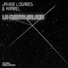 Javier-Logares-Kaarel-La-Cuarta-Galaxia-SK003