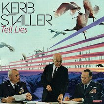 Kerb-Staller-Tell-Lies-4050538374452
