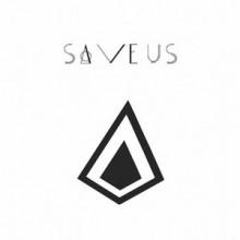 Last-Years-Saves-1-VA001