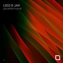 Loco-Jam-Cluster-Flux-EP-TR272