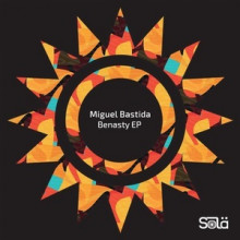 Miguel-Bastida-Benasty-EP-SOLA02601Z