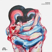 Popof-Confusion-EP-MOOD051