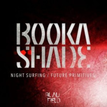 booka-shade-night-surfing-future-primitives-300x300