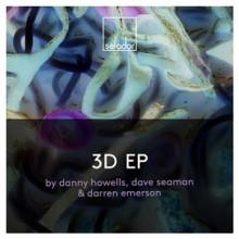 darren-emerson-danny-howells-dave-seaman