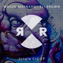 eli-brown-mason-maynard