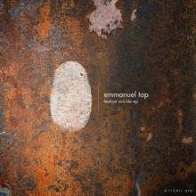 emmanuel-top-1