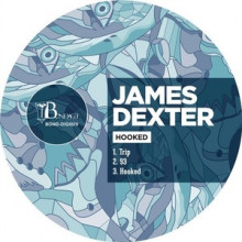 james-dexter