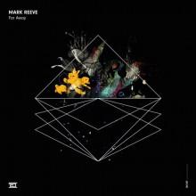 Mark Reeve – Far Away [DC187]