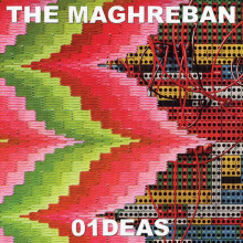 The Maghreban – 01DEAS [RS1802]