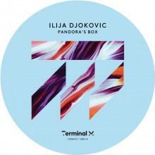 Ilija Djokovic – Pandora's Box [TERM151]