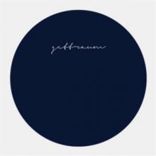 Traumer – GETTRAUM005 [GETTRAUM005]