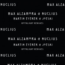 Max Alzamora – Moonlight Remixes [C023]