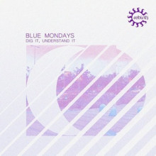 Blue-Mondays-Dig-It-Understand-It-REBD057