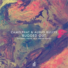 CamelPhat-Audio-Bullys-Bugged-Out-VIVA146-300x300
