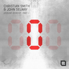 Christian-Smith-John-Selway-Count-Zero-EP-PART-I