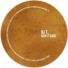 DJ-T.-Keep-It-Close-PLAY025