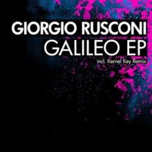Giorgio-Rusconi-Galileo-EP-BNS061-300x300