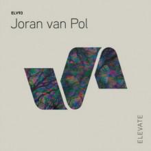 Joran-Van-Pol-Outsider