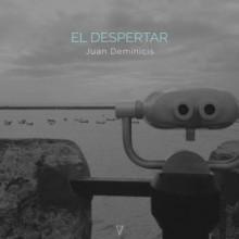 Juan-Deminicis-El-Despertar-7V046-300x300