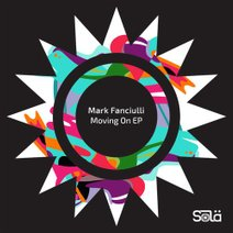 Mark-Fanciulli-Moving-On-EP-SOLA02901Z