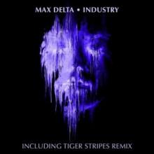 Max-Delta-Industry-FAMILIA014-300x300
