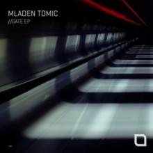Mladen-Tomic-Gate-EP-TR276-300x300