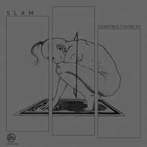 Slam-Constructivism-EP-SOMA513D