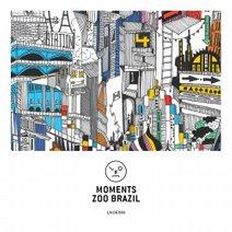 Zoo-Brazil-Moments-LNOE085